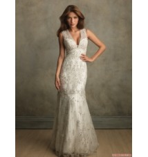 Allure_Couture - Style C167