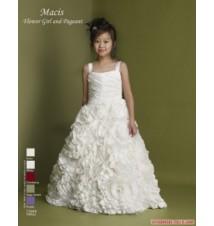 Macis_Designs - Style 73986