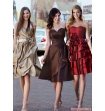 Impression_Bridesmaid_Dresses - Style 20042
