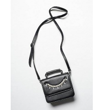 Audrey Crossbody Free People