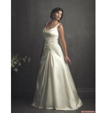 Allure_Bridals - Style W251
