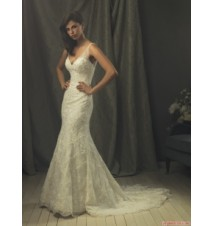 Allure_Couture - Style C153