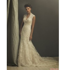 Allure_Couture - Style C155