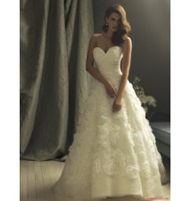 Allure_Couture - Style C157