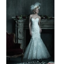 Allure_Couture - Style C205