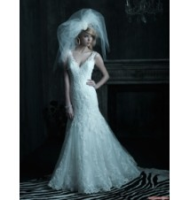 Allure_Couture - Style C202