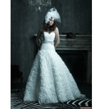 Allure_Couture - Style C201