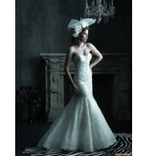 Allure_Couture - Style C200