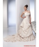 Claudine_Wedding_Dresses_ - St..
