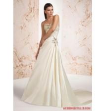 Claudine_Wedding_Dresses_ - Style 7225