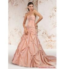 Claudine_Wedding_Dresses_ - Style 7236