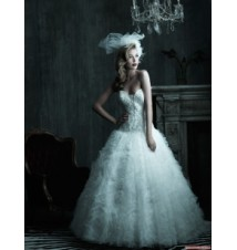 Allure_Couture - Style C210