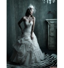 Allure_Couture - Style C209
