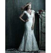Allure_Couture - Style C207