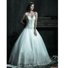 Allure_Couture - Style C206