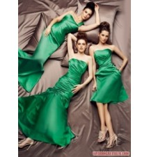 Impression_Bridesmaid_Dresses - Style 1765
