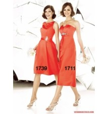 Impression_Bridesmaid_Dresses - Style 1739