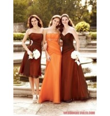 Impression_Bridesmaid_Dresses - Style 1743