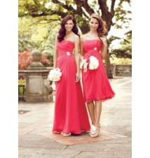 Impression_Bridesmaid_Dresses - Style 1744