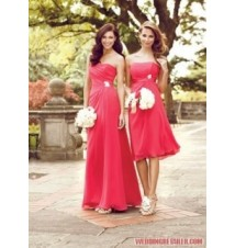 Impression_Bridesmaid_Dresses - Style 1742