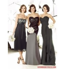 Impression_Bridesmaid_Dresses - Style 1728