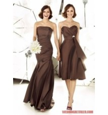 Impression_Bridesmaid_Dresses - Style 1727