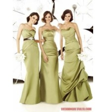 Impression_Bridesmaid_Dresses - Style 1726
