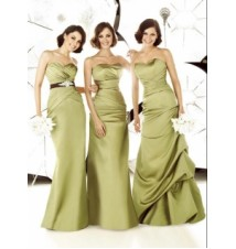 Impression_Bridesmaid_Dresses - Style 1719