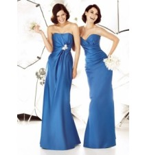 Impression_Bridesmaid_Dresses - Style 1713