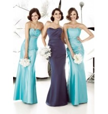 Impression_Bridesmaid_Dresses - Style 1712