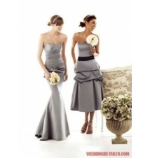 Impression_Bridesmaid_Dresses - Style 1568