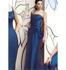 Impression_Bridesmaid_Dresses - Style 1665
