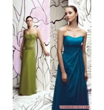 Impression_Bridesmaid_Dresses - Style 1677
