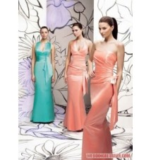 Impression_Bridesmaid_Dresses - Style 1683