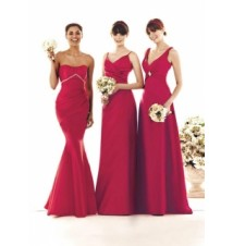 Impression_Bridesmaid_Dresses - Style 1587