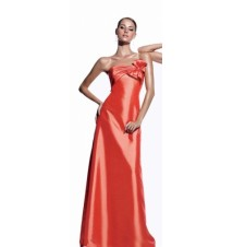 Impression_Bridesmaid_Dresses - Style 1361