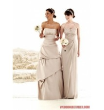 Impression_Bridesmaid_Dresses - Style 1598