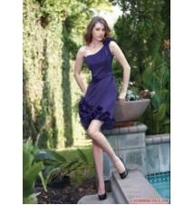 Impression_Bridesmaid_Dresses - Style 20069