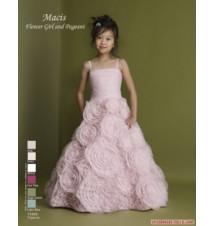 Macis_Designs - Style 73990