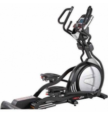 Sole E35 Elliptical Dick's Sporting Goods