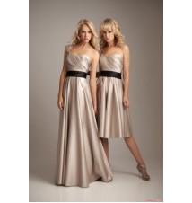Allure_Bridesmaids - Style 1235
