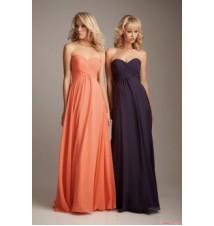 Allure_Bridesmaids - Style 1221