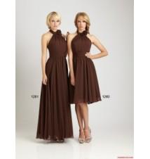 Allure_Bridesmaids - Style 1260
