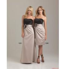 Allure_Bridesmaids - Style 1280