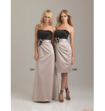 Allure_Bridesmaids - Style 1281