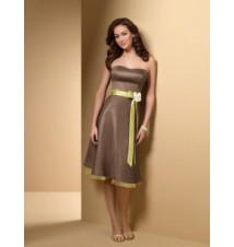 Alfred_Angelo - Style 7014