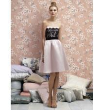 Lela_Rose - Style LR175