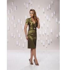 Kathy_Ireland - Style 2BE201