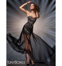 Tony_Bowls - Style 21273