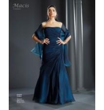 Macis_Designs - Style 8986